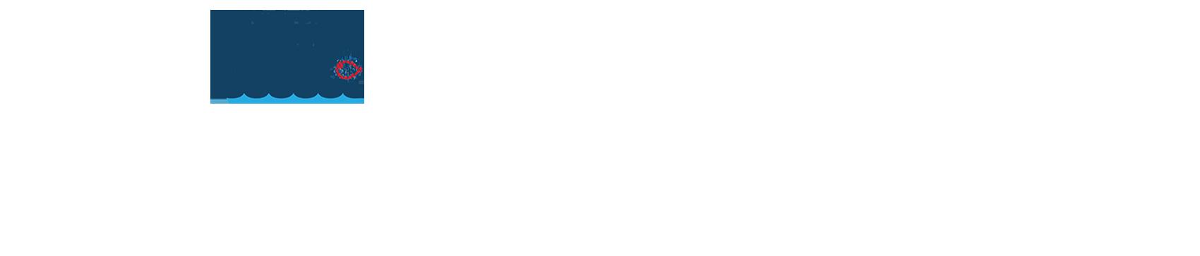 Image 12