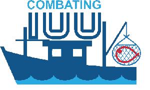 IUU logo