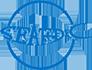 SEAFDEC Logo