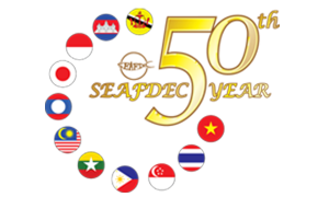 SEAFDEC 50th Year Anniversary
